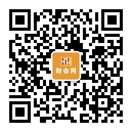 qrcode_for_gh_653a6c5c5b15_258.jpg
