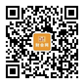 qrcode_for_gh_653a6c5c5b15_344.jpg